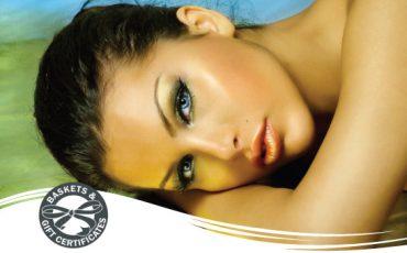 Lauder Beauty - Gift Packs - Skin Pack
