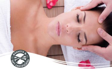 Lauder Beauty Specials - Pamper Package