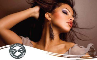 Lauder Beauty Hair